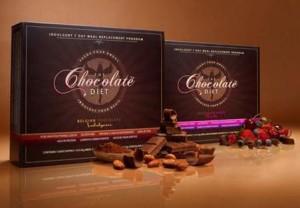 chocolatediet