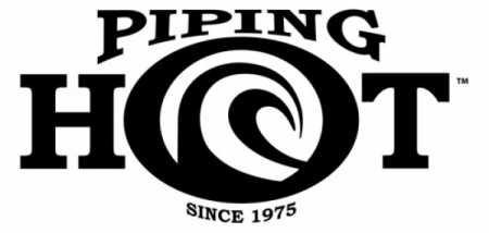 b-ph vector logo