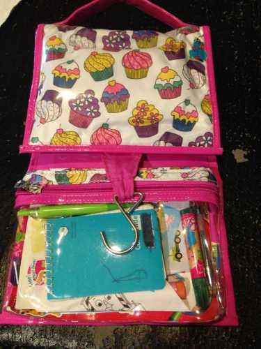 travel-activity-bag-airplane-kids