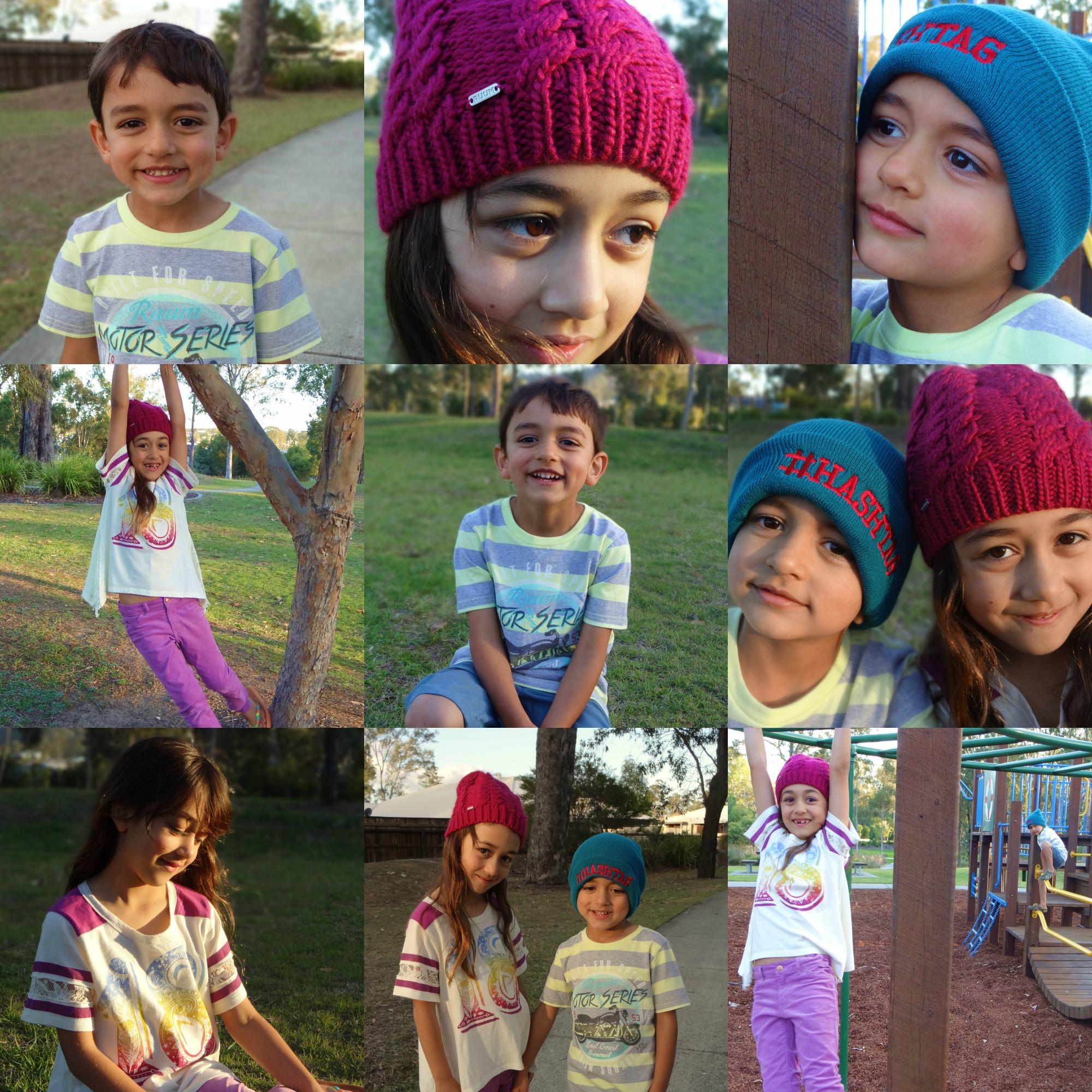 ruum-fashion-kids
