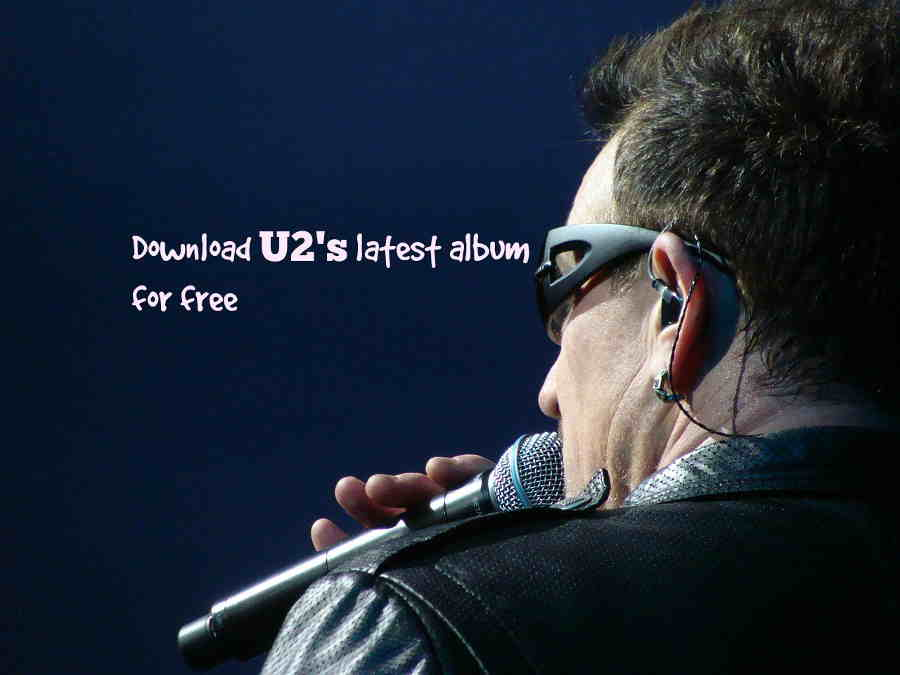 u2-songs-of-innocence